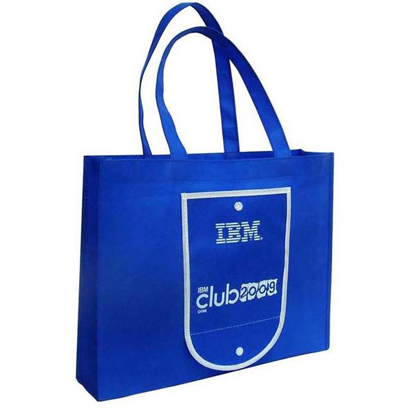 环保袋的好处 使用环保袋的4大优势