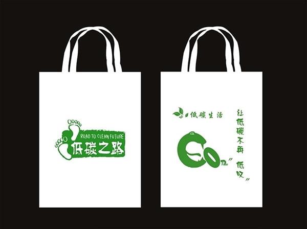 购物袋尺寸是多少 环保袋标准尺寸