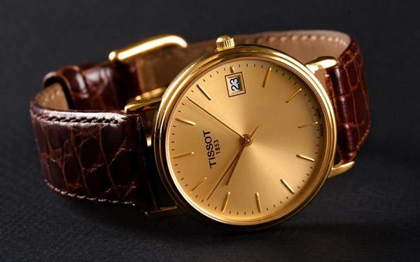男士手表什么牌子好 男士手表哪个牌子好