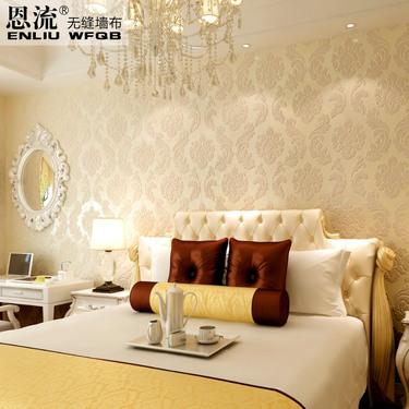 壁布十大品牌 墙纸墙布十大品牌排行 玻纤壁布品牌【最新排名】