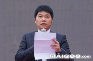 陈建华,南大投资集团
