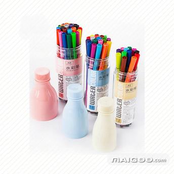 【用品清单】文具用品清单 办公文具用品有哪些
