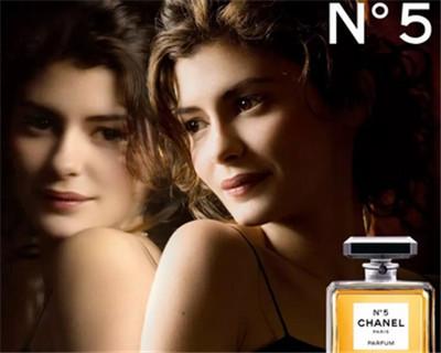 盘点世界顶级奢侈品牌十大香水 全球奢侈品牌香水排行榜top10