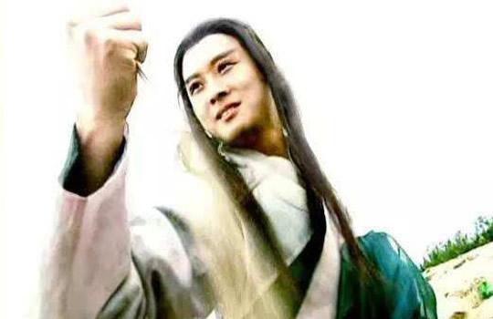 中华一晓kb另类视频-最初从纪晓芙口中得知的杨逍好似并不是一个好人,他是用强才占有了