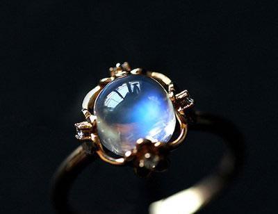 十大极品水晶排行 你最爱哪个 世界十大最名贵的水晶