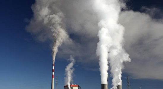 可燃冰成功试采,将改变能源格局,盘点未来这六大行业受益最大