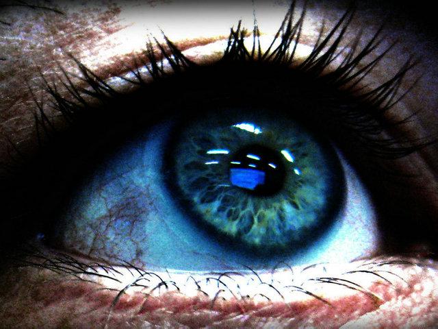未来100年内的十大科技预测 让人大开眼界