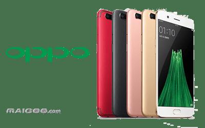 """2017新品手机盘点 2017""""最受看好""""手机榜单 Moto Mods手机"""
