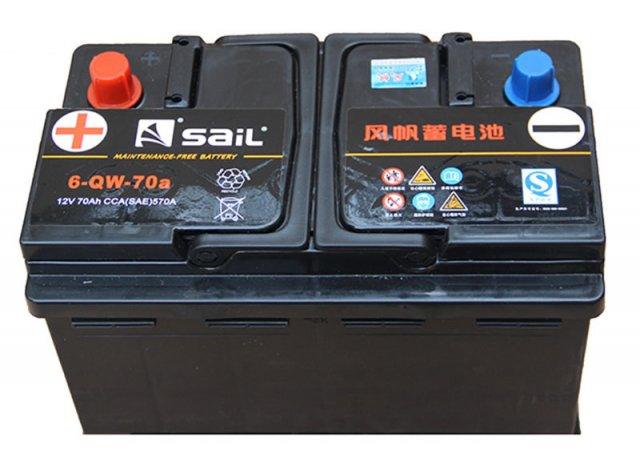 电瓶车充电器的工作原理 蓄电池如何正确使用和维护
