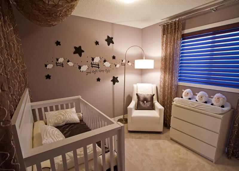 家居 起居室 设计 装修 800_572