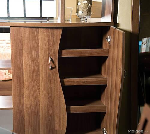 板式家具是什么,如何选板式家具