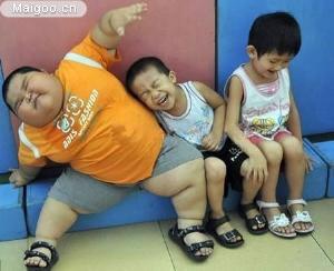 世界上最胖的人1400斤_世界十大最胖的人和物