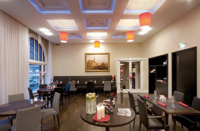 室内灯光设计的误区三大合理v误区之路灯具7k7k堂设计师3d家居皮卡图片