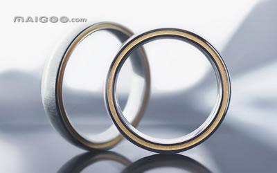 如何选择戒指的款式